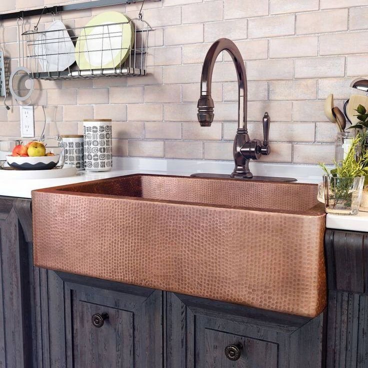 Crazy For Copper Will This Booming Design Trend Keep Its Luster